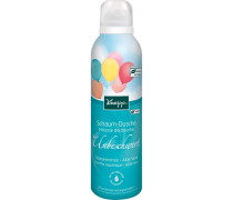 Pflege Duschpflege Schaum-Dusche Unbeschwert