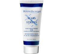 Scars & Stripes Fade-Away Creme for Strech Marks