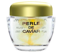 Perle de Caviar Absolu Ultra Lift Eye Gel