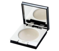 Make-up Gesicht Perfecting Eye Base Nr. 02 Rich Ivory
