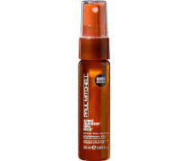 Haarpflege Ultimate Color Repair Triple Rescue