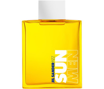 Sun for Men Fizz Eau de Toilette Spray