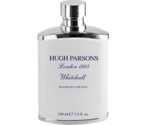 Herrendüfte Whitehall Eau de Parfum Spray