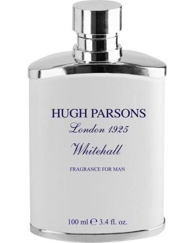 Whitehall Eau de Parfum Spray