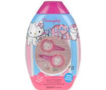 Düfte Charm My Kitty Boutique Shower Gel/ Balm