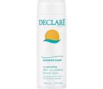 Pflege Sun Sensitive After Soothing Shower Foam