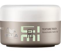 EIMI Texture Texture Touch Modellierkitt