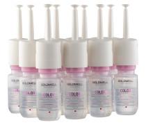 Dualsenses Color Intensive Conditioning Serum 12 x