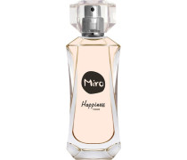 Damendüfte Happiness Eau de Parfum Spray