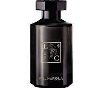 Parfums Remarquables Palmarola Eau de Parfum Spray