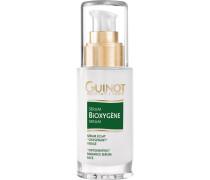 Gesichtspflege Seren Bioxygen Serum
