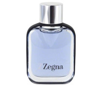 Herrendüfte Z Zegna Eau de Toilette Spray