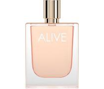 BOSS Alive Eau de Parfum Spray