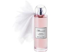 Les Eaux Exuberantes Mon Bouquet Blanc Eau de Toilette Spray