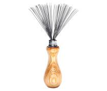 Haarpflege Bürsten Hairbrush Cleaner