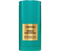 Private Blend Neroli Portofino Deodorant Stick