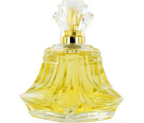 Damendüfte Belle Epoque Eau de Toilette Spray
