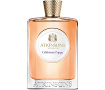 The Legendary Collection Californian Poppy Eau de Toilette Spray