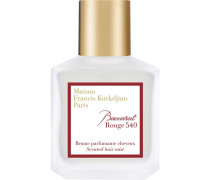 Unisexdüfte Baccarat Rouge 540 Scented Hair Mist
