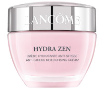 Tagescreme Hydra Zen Anti-Stress Moisturising Cream