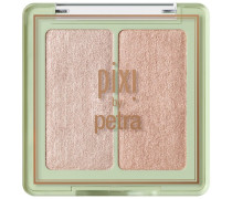Make-up Teint Glow-y Gossamer Duo Subtle Sunrise