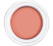 Looks Collection Flamingo Cream Blush Peach