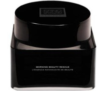 Vorbeugung Hollywood Collection Morning Beauty Rescue