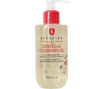 Detox Reinigung auf Ölbasis Centella Cleansing Oil