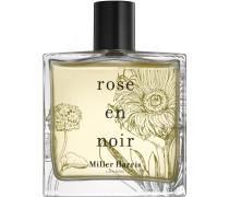 Damendüfte Rose En Noir Eau de Parfum Spray