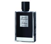 Unisexdüfte L'Oeuvre noire Liaisons Dangereuses by  typical me Eau de Parfum Spray