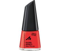 Make-up Nägel Colour JungleGloss Effect Nail Polish Nr. 2 Wave After Wave