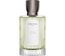 Duel Eau de Parfum Spray