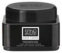 Gesichtspflege Transphuse Line Refining Cream