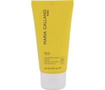 Pflege Sonnenpflege Soin Protecteur Visage 193 (SPF 30)