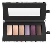 Lidschatten Color Eyeshadow Palette