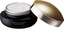 Pflege Pur Luxe Baume Contour Yeux