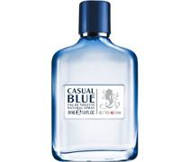 Casual Blue Eau de Toilette Spray