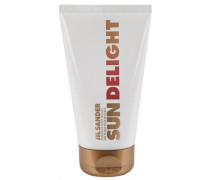 Damendüfte Sun Delight Body Lotion