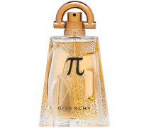 Herrendüfte PI Eau de Toilette Spray
