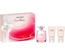 Damendüfte Ever Bloom Geschenkset Eau de Parfum Spray 50 ml + Shower Cream 50 ml + Body Lotion 50 ml