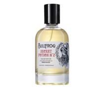 Düfte Secret Potion N.2 Eau de Parfum Spray