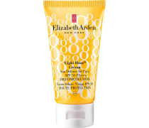 Pflege Eight Hour Cream Sun Defense for Face SPF 50