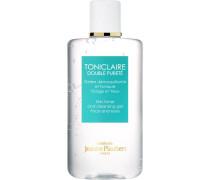 Toniclaire 3 in 1 Make-up Entferner und Toner