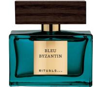 Düfte Bleu Byzantin Eau de Parfum Spray