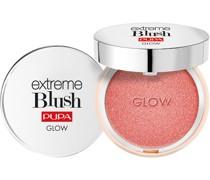 Teint Blush Extreme Glow Nr. 100 Exotic Rose