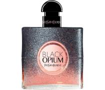 Black Opium Floral Shock Eau de Parfum Légère Spray