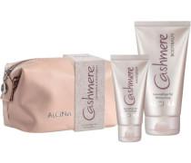 Kosmetik Cashmere Hand & Body Set Handbalm 50 ml + Body Balm 150 ml