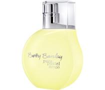 Damendüfte Pure Pastel Lemon Eau de Parfum Spray