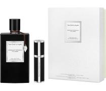 Collection Extraordinaire Geschenkset Eau de Parfum Spray 75 ml + Refillable Travel Spray 5 ml (ohne Inhalt)
