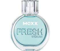 Damendüfte Fresh Woman Eau de Toilette Spray